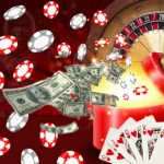 Top Payout Rates on the Online Casinos