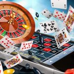 How To Play Online Betting Enterprise Games