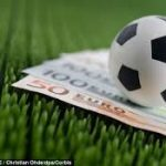 How to locate Reliable Football Gambling Agents to place Bets?
