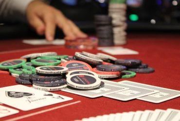 yoyo casino