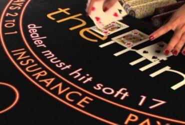 best online casino echtgeld