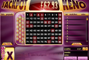 view royal casino slots