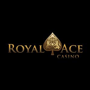 best slot casinos in california